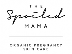 the-spoiled-mama
