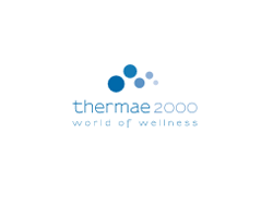 thermae-2000