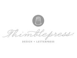 thimblepress