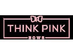 think-pink-bowtique