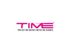 time-internet