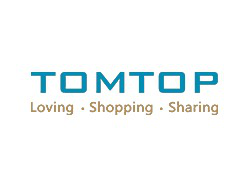 tomtop-technology