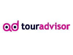 touradvisor