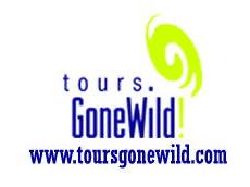 tours-gone-wild