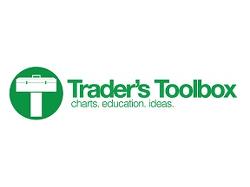 traders-toolbox