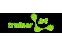 trainer24