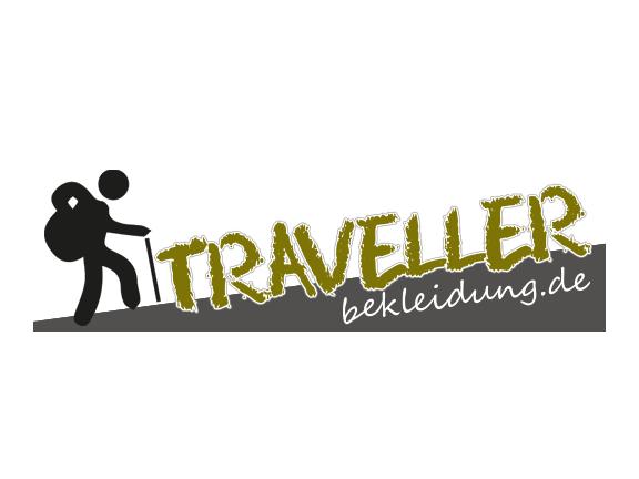 travellerbekleidung