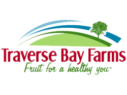 traverse-bay-farms-fruit-advantage