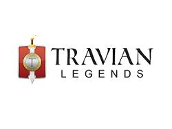 travian-doi