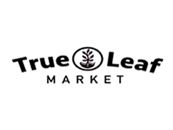 true-leaf-market