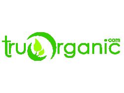true-organics-lp