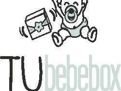 tu-bebebox