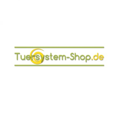 tuersystem-shop