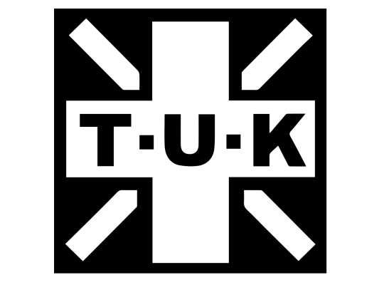 tukshoes