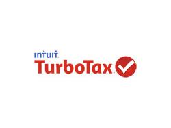 turbotax-canada