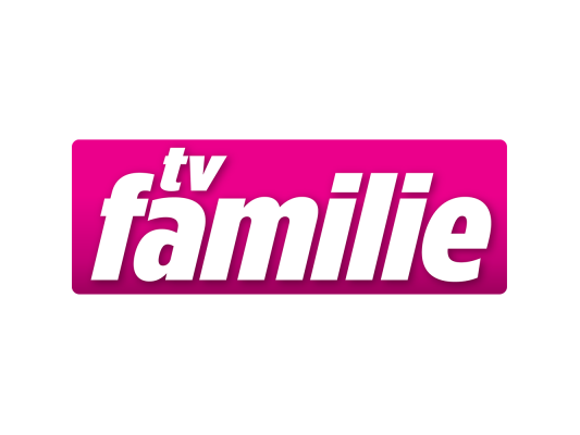 tvfamilie