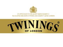 twinings-teashop