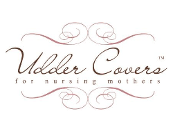 udder-covers