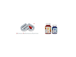 ultimate-performance-nutrition