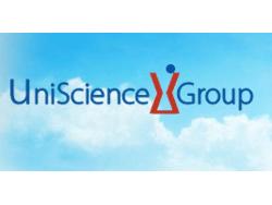 uniscience-group