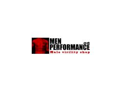 unitedkingdommen-performance
