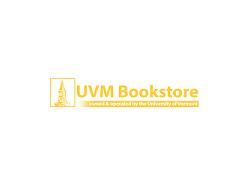 university-of-vermont-bookstore