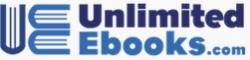 unlimitedebooks