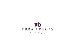 urban-decay-cosmetics