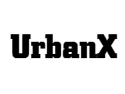 urbanx