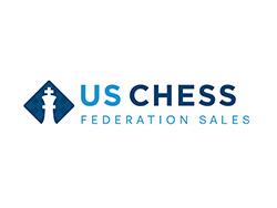 us-chess-sales