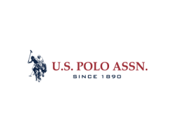 us-polo-association