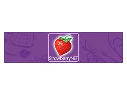 usstrawberrynet