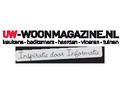 uw-woonmagazine