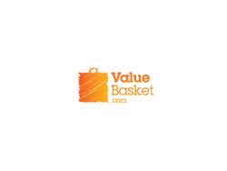 valuebasket-koo
