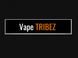 vape-tribez