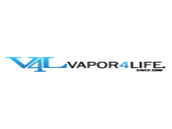 vapor-4-life