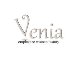 venia-jewelry