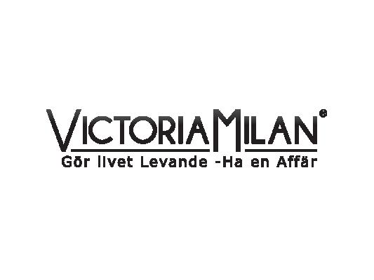 victoriamilan-lead