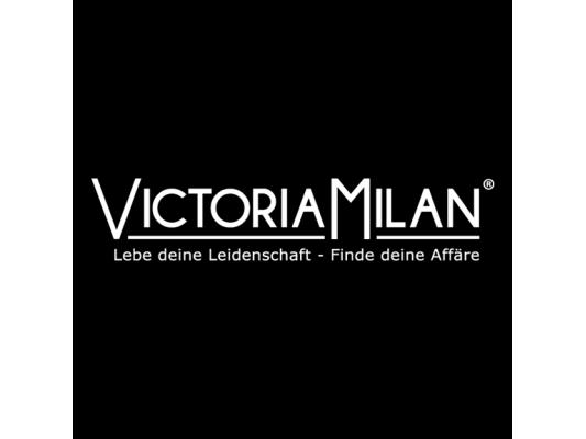 victoriamilanat
