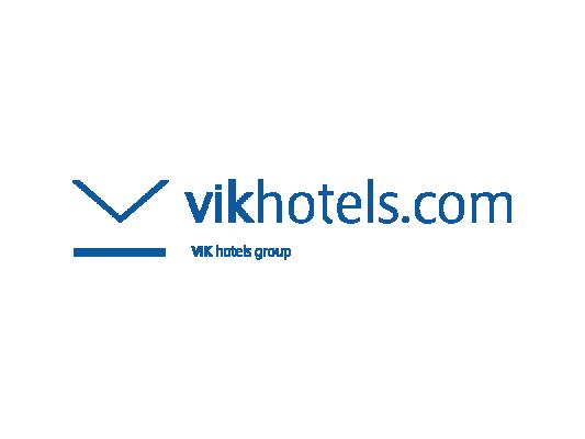 vikhotels
