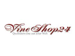 vineshop24