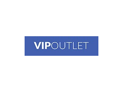 vip-outlet