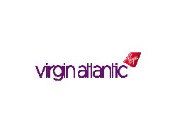 virgin-atlantic-credit-card