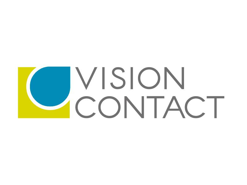 vision-contact
