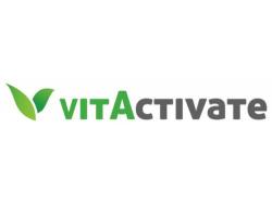 vita-activate