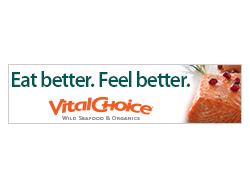 vital-choice-seafood-i