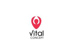 vitalconcept