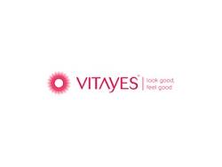vitayes