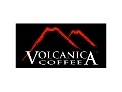 volcanica-coffee-company
