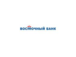 vostochnyi-bank